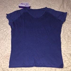 Lululemon Lightweight Shirt